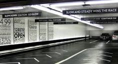 「parking design」的圖片搜尋結果