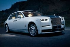 2020 Rolls Royce Phantom is the featured model. The Rolls-Royce Phantom 2020 image is added in car pictures category by the author on Nov Old Rolls Royce, Rolls Royce Logo, White Rolls Royce, Vintage Rolls Royce, Rolls Royce Cars, Rolls Royce Phantom White, Rolls Royce Phantom Interior, Rolls Royce Interior, Rolls Royce Silver Shadow