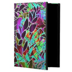 >>>This Deals          iPad Air Case Floral Abstract Artwork           iPad Air Case Floral Abstract Artwork online after you search a lot for where to buyReview          iPad Air Case Floral Abstract Artwork today easy to Shops & Purchase Online - transferred directly secure and trusted ch...Cleck Hot Deals >>> http://www.zazzle.com/ipad_air_case_floral_abstract_artwork-256514216465661000?rf=238627982471231924&zbar=1&tc=terrest