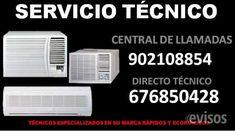 Servicio Técnico Lennox Girona 972396842  Servicio Tecnico Lennox en Girona somos especialistas en l ..  http://girona-city.evisos.es/servicio-tecnico-lennox-girona-972396842-id-697192