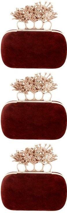 Shades Of Burgundy, Diamond, Bracelets, Jewelry, Fashion, Moda, Jewlery, Jewerly, Fashion Styles