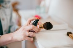 3 Ways To Clean Your Makeup Brushes & Sponges   theglitterguide.com