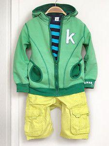 boys * fashion * ebay: KAPPAHL Kaxs Schweden Hoodie - Verkäufer: scale96 - entdeckt durch: www.modenavigator.de