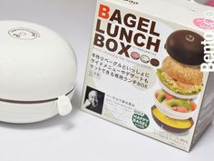 Bagel_Lunch_Box_ivory_box_large a great single purpose bento - can't say box - its a sphere