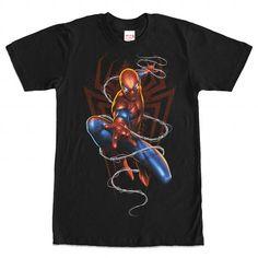 Spiderman - #college hoodies #funny t shirt. MORE ITEMS => https://www.sunfrog.com/Geek-Tech/Spiderman-90692936-Guys.html?id=60505