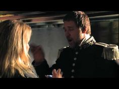 Les Misérables - Oddest Vocal Warm-ups. MEOW MEOW MEOW. Wait, guys, did I just hear Javert GIGGLE?!