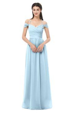 5d5aa1e57a 19 Best green purple wedding dresses images
