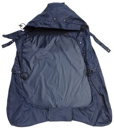 Ergobaby Weather Cover - Water-Resistant - Best Price