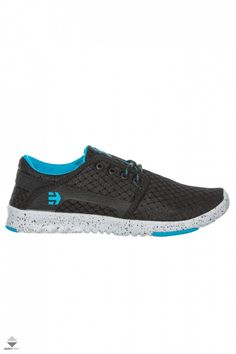 Buty Etnies Scout WS Blue And White, Black, Slip On, Sneakers, Shoes, Fashion, Tennis, Moda, Zapatos