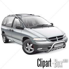 vector clipart, related with icons. Chrysler Voyager, Vector Design, Vector Free, Clip Art, Vehicles, Bar, Car, Pictures, Vehicle