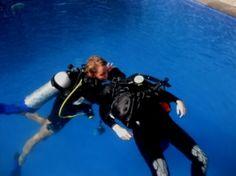 PADI Diving IDC Center Lombok, Indonesia - PADI IDC Gili Islands