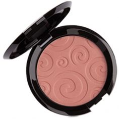 """Mineral Blush - Mineral-Wangenrouge """"Coral"""""""