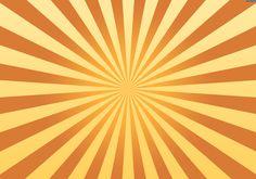 retro-sunlight1.jpeg (5000×3500)