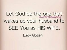Thats a cool quote! Godly Dating, Godly Marriage, Godly Relationship, Relationships, Bible Quotes, Me Quotes, Bible Verses, Qoutes, Christian Life