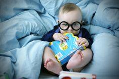 www.bakusiowo.pl #babyfashion #littlefashionista #fashionkids