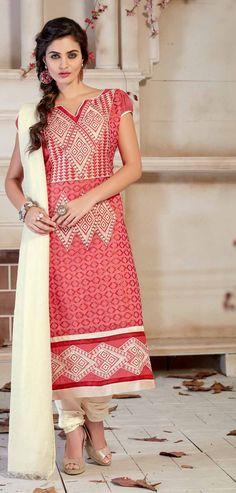 Chanderi Silk Daily / Office Wear Dress Materials – 5511 - http://member.bulkmart.in/product/chanderi-silk-daily-office-wear-dress-materials-5511/