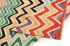 Kelim Afghan 346 x 251 cm Indigo, Rugs, Home Decor, Farmhouse Rugs, Decoration Home, Indigo Dye, Room Decor, Home Interior Design, Rug