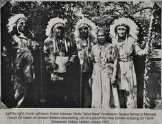 IROQUOIS AND ALGONQUIN , 1953 American Indians, Native American, Iroquois, My People, Nativity, Culture, River, History, Movies