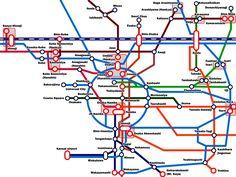 How to transfer among Kyoto, Osaka, Kobe, Nara and Wakayama. Compare Japan Railway and private railways. | Japan Rail Pass and rail travel in Japan complete guide – JPRail.com