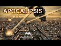 Russia Is Planning a Nuclear Strike on Europe. According To Ridiculous Pentagon Propaganda End Of The World, Our World, World War, Planeta Nibiru, Nasa, Survival Skills, Survival Life, Survival Gear, Natural Disasters
