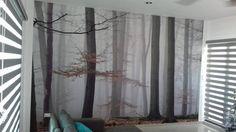 #fotomuralesmerida #papeltapizmerida #interiores #decoracion #interiorista #arquitectura #estilo #decoradordeinteriores