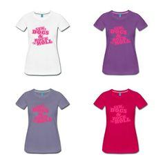 camisetas molonas