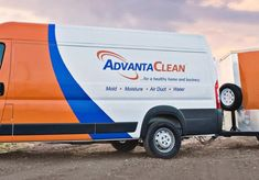 Advanta Clean - If you experience flooding or mold on your property, do you know who to call? At Adv. Duct Cleaning, Restoration Services, To Focus, Did You Know, Water Damage, 20 Years, Mattress, Handle, Mattresses