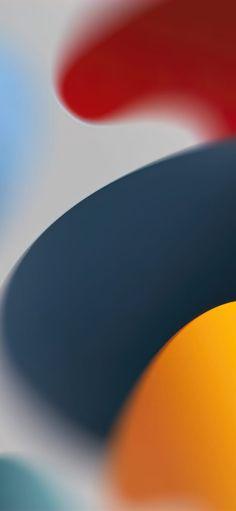 Iphone Lockscreen Wallpaper, Iphone Wallpaper Images, Walpaper Iphone, Abstract Iphone Wallpaper, Homescreen Wallpaper, Iphone Background Wallpaper, Cellphone Wallpaper, Colorful Wallpaper, Galaxy Wallpaper