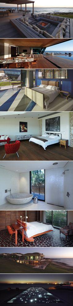 » Hotel de luxo | Revista Westwing