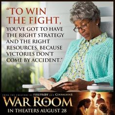 War Room Quotes Prayer Warrior  Faith Hope Love  Pinterest  Prayer Warrior Bible .