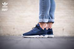 Er kommt einfach immer gut - der adidas Tubular Runner Weave! Artikelnr.: 1013235 Sizerun: 39 1/3-46 Preis: 119,99 Euro #snipes #adidas #tubular #sneaker