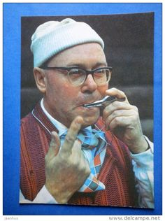 093_001_jews-harp-estonian-folk-instruments-folk-costume-1979-estonia-ussr-unused.jpg (545×730)