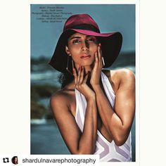 Priyanka m #Repost @shardulnavarephotography with @repostapp  Model - @pri_moodley  Agency - @toabhmanagement  Photography - @shardulnavarephotography  Makeup - @ritarathodmakeupartist  Costume - @nidhimunim  Styling - @sanahlove  Thanx alot to @nastasias99 and @toabhmanagement  #bikini #swimsuit #photoshoot #majorthrowback #toabhmanagement #toabhmodels #favoritemodel #afroindian #exotic #sexy #bold #duskyskin #designerswimsuit #bechwear #indianbeach #summercollection #foreignmodel…