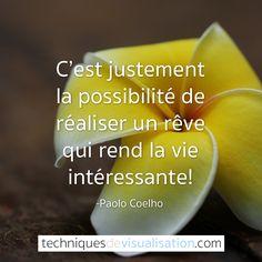Plus Belle Citation, Vie Positive, Special Prayers, Jean Cocteau, New Me, Affirmations, Motivational Quotes, Positivity, Thoughts