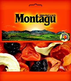 Fruit Fruit, Dried Fruit, Fruit Salad, Snack Recipes, Snacks, Chips, Food, Snack Mix Recipes, Fruit Salads