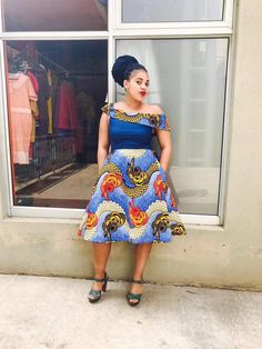African Design, African Prints, African Beauty, African Dress, Bows, Closet, Inspiration, Vintage, Dresses