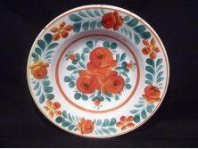 | regisegkereskedes.hu Decorative Plates, Tableware, Home Decor, Homemade Home Decor, Dinnerware, Dishes, Place Settings, Decoration Home, Interior Decorating