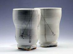 Editor's Picks: Top Five Ceramics Exhibitions and Events ...