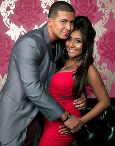 snooks and vin