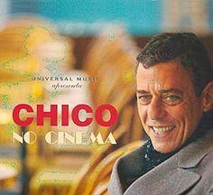 Chico Buarque - Chico No Cinema (s)
