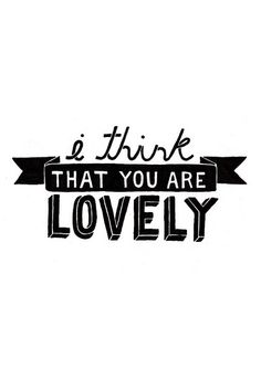 Self-Motivating Quotes to remember this week Body Love, Love Me Quotes, Positive Vibes, Body Positive, Inspire Me, Wise Words, Favorite Quotes, Quotations, Encouragement