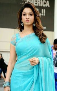 Chapter 6 - After the show Beautiful Girl Indian, Most Beautiful Indian Actress, Beautiful Saree, South Indian Actress Photo, Indian Actress Hot Pics, Beautiful Bollywood Actress, Beautiful Actresses, Beauty Full Girl, Beauty Women
