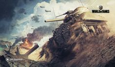 nice World Of Tanks Sherman Free Boat Plans, Wood Boat Plans, Wold Of Tanks, World Of Tanks Game, Tank Wallpaper, Wallpaper Art, Duck Blind Plans, Tank Warfare, Cars