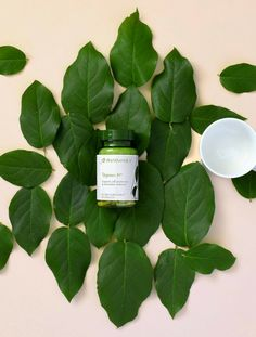 (Here are the reasons why Contains highly concentrated extracts of anti-oxidant catechins found in tegreen. Detoxing-eleminating toxins inside your body. Nu Skin, Tea Plant, Green Tea Benefits, Antioxidant Vitamins, Antioxidant Supplements, Dry Leaf, Green Tea Extract, Beauty Magazine, Balanced Diet
