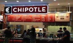 ANALYSIS: Chipotle is a victim of corporate sabotage... biotech industry food terrorists are planting e.coli in retaliation for restaurant's anti-GMO menu