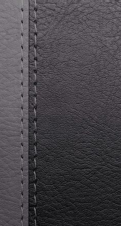 Leather iPhone Wallpapers Wallpapers) – HD Wallpapers - Best of Wallpapers for Andriod and ios Apple Wallpaper, Love Wallpaper, Galaxy Wallpaper, Screen Wallpaper, Designer Wallpaper, Mobile Wallpaper, Pattern Wallpaper, Wallpaper Backgrounds, Animated Wallpapers For Mobile