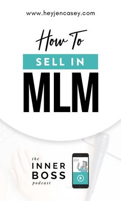 Network marketing books - How to Sell – Network marketing books Business Marketing, Online Marketing, Business Tips, Direct Marketing, Media Marketing, Online Business, Network Marketing Books, Direct Sales Recruiting, Direct Sales Tips