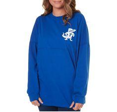Florida Gators Juniors UF Scotch Sweeper T-Shirt