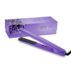 ghd IV Candy Collection Violet Styler by ghd, http://www.amazon.co.uk/dp/B00BY19NV6/ref=cm_sw_r_pi_dp_RH0Ssb1ZT7NJE