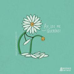 ouuu!!... sorry